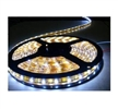 Car LED Strip