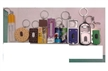 Keychain Flashlights Suit for Promotion Gift