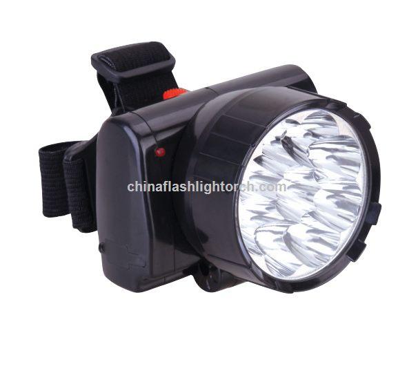 Promocional led recargable linterna proveedores venta al - Linterna led recargable ...