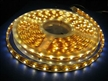 SMD3528 LED Strip