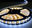 Waterproof 5050 SMD Flexible LED Strip 300LEDs