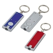 Keychain, LED Keychain Light