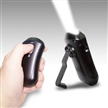 Emergency LED Torch
