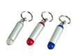 Keychain Light, LED Keychain Light, Promotion Torch