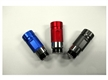 Mini Car Cigarette Flashlight