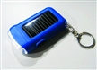 Mini Soalr Flashlight