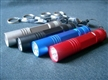 0.5W Mini LED Handy Flashlight