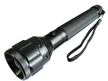 LED Flashlight G614