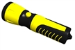 LED Flashlight G622