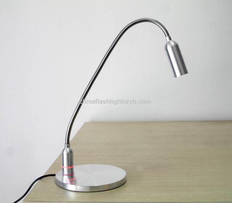Promozionale lampada da tavolo a led con sensore di switch fornitori cina all 39 ingrosso - Lampada led da tavolo ricaricabile ...