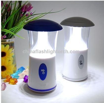 Promotionele zonne energie saving lamp leveranciers china wholesale koop zonne energie - Kleine zonne lamp ...