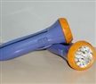 Solar Torches With LED