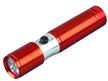 LED Aluminium Flashlight