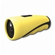 Sports Diving Waterproof LED Flashlight DVR
