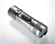 Waterproof DVR Flashlight
