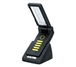 30 LED Foldable Worklight With Station Charge