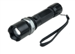 Cree LED Rechargable Flashlight,Torch