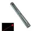 Red Laser Tocha