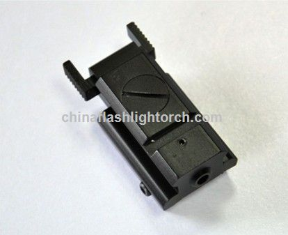 Red Laser Sight 1mw Mini Type