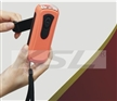 Phone charger LED flashlight,Rechargeable flashlight,Mobile phone LED torch
