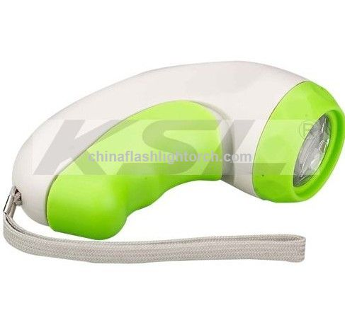 Flashlight,Rechargeable Flashlight,electric torch