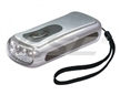 Phone charger LED flashlight,Mobile phone LED torch