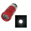 car socket rechargeable flashlight