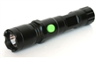 battery rechargeable led torch