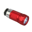 car cigarette lighter flashlight