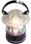 krypton bulb camping lanterns