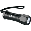 8 LED  Alum Superbright Flashlight