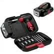 All In One Flashlight Tool Set