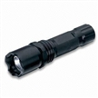 LED Flashlight with 1W Output Power and Aluminum Alloy Shell