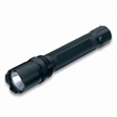 LED Flashlight with 1W Output Power