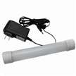 2.5W,21cm,180lm LED emergency light