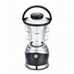 7W U-Tube Camping Lantern, Comes in White, Made of ABS PS