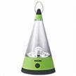 AA battery 12-piece LED camping lantern,light