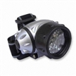 LED Focus Headlamp, Suitable for Camping, Outdoor Activities and Emergency