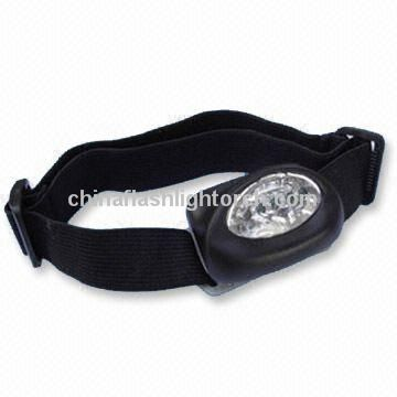 LED Focus Headlamp, Suitable for Outdoor Sports and Work Lighting, Available in Various Types