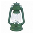 Plastic Camping Lantern with Adjustable Brightness Switch and 50,000-hour Lifespan
