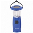 Solar-powered Camping Lantern, Ideal for Promotional Gifts
