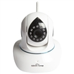 Sidiou Group Network Pan&Tilt IP Security Spy Video Surveillance Camera Wireless Monitor HD 1080p Night Vision Camera