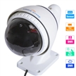 Sidiou Group 200-megapixel 1080P HD Webcam 130 degree wide-angle panoramic Night Vision Waterproof cameras