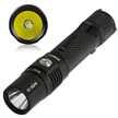 Sidiou Group Acebeam High-Quality MAX 1200 Lumens CREE XP-L HD LED Flashlight Multiple Light Mode Torch