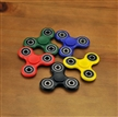 Factory Direct Sales Fidget Hand Spinner High Quality And Best Price
