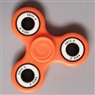 High Quality Hand Spinner for Stress Relief