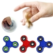 2017 newest free sample fidget hand spinner