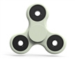 EDC Hand Spinner For Release Pressure Shell Ceramic Bearing Fidget Spinner