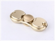2017 Release Stress Fidget Toys Brass Copper Metal Hand spinner For Decompression Anxiety