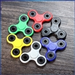 factory china spinner fidget Hand Spinners with factory price